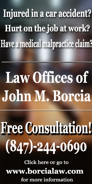 Law-Office-John-Borcia1